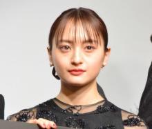 萩原みのり、内山拓也監督と熱愛報道 事務所否定せず