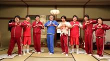 マヂラブ・空気階段・ニッポンの社長・シソンヌのコント番組『笑う心臓』放送【コメントあり】