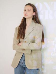 「梨泰院クラス」の衣装も買える!韓国ファッションサイト「Lounge-B」が日本に上陸しました