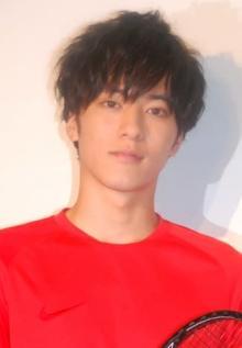 松島庄汰、新型コロナ感染 4月出演予定の舞台に合計9人の感染者、全公演中止に