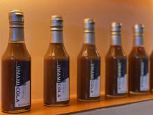 """美味しくてカラダに良い!世界初の""""クラフトコーラ×日本酒""""「甘酒COLA」"""