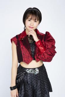 元Juice=Juice高木紗友希、事務所との専属契約終了「自分なりに音楽活動を始めたい」