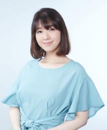 声優・恒松あゆみが第2子妊娠を報告 8月末に出産予定