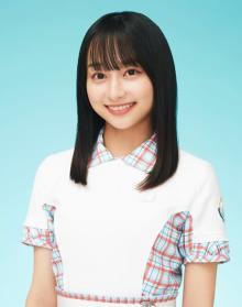 日向坂46・影山優佳、声優初挑戦 サッカーアニメに出演で競技経験者の意気込み