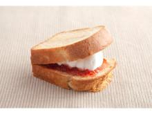 """全国各地のパンを食べ比べ!「513BAKERY」で""""ご当地パンフェア第2弾""""開催"""