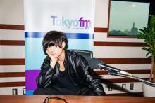 """『ウチカレ』好演が話題の川上洋平、初の冠番組に感慨 会社員時代の支えは""""ラジオ"""""""