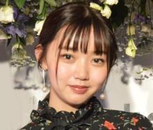 江野沢愛美、太ももあらわなミニスカ姿「美脚過ぎ」「ずっと見ていられます眼福…」