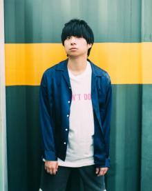 尾崎世界観のラジオ特番、隔月レギュラー化「悩みで悩みを洗いましょう!」