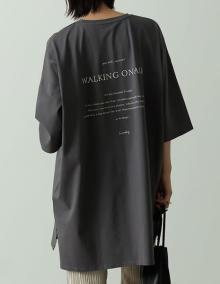 手が届きやすい価格も魅力。Re:EDITの「サスティナTシャツシリーズ」でエシカルなファッションを楽しんで
