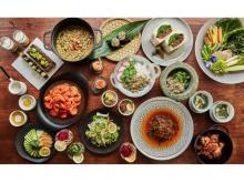 ASEAN10カ国の家庭の味を楽しめる!12品のレシピ動画がASEANPEDIAで公開