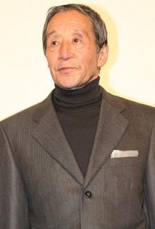 田中邦衛さん死去 『北の国から』舞台・北海道富良野市が追悼【コメント全文】