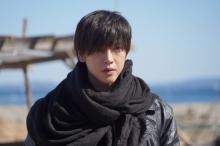 キム・ジェヒョン、『きみセカ』再登場 新たな役柄は「一言でいうと残酷」