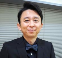有吉弘行、夏目三久との結婚をラジオで生報告 入り待ちの報道陣を見て「初めて実感」
