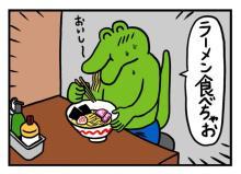 「100ワニ紙芝居」企画がスタート、神木隆之介ら映画キャストが登場