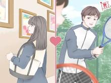 見習いたい!交際3年以上の仲良しカップルが行っている習慣3つ