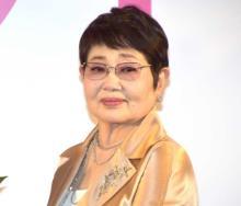 """泉ピン子、橋田壽賀子さん追悼「今の私があるのは橋田先生のおかげ」 """"最後の別れ""""明かす"""