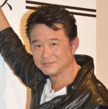 船越英一郎、橋田壽賀子さん訃報に「心の整理がつきません」 『渡鬼』出演