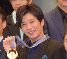 田中圭、土屋太鳳のお酒エピソード披露を制止「ちょっと嫌な予感がした」