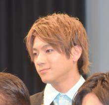 山田裕貴、田中圭の暴走提案に困惑「マジメにしゃべろうと」