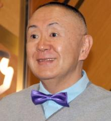 """松村邦洋&""""T部長""""、有吉弘行の電撃婚に驚き まさかの新婚ヒッチハイク案も?"""