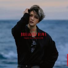 ジェジュン、HYDEプロデュースの新曲「BREAKING DAWN」で2作連続のシングル1位を獲得【オリコンランキング】