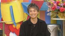 EXILE・TAKAHIRO、中居正広から後輩への本音聞かれタジタジ「売れんなよ、とか思うの?」