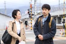 竹野内豊主演の月9『イチケイのカラス』初回13.9%の好発進 個人は7.8%