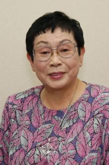 『ぴったんこカン・カン』橋田壽賀子さん追悼 名場面で思い出振り返る