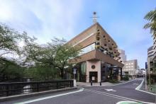 25周年のスペシャル企画!スターバックス リザーブ® ロースタリー 東京で新体験やスイーツ展開がスタート