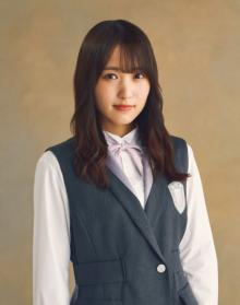 櫻坂46菅井友香、乃木坂46山崎怜奈のラジオに出演 みちょぱ・坂上みき・サトミツも登場