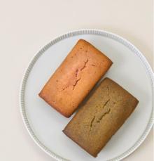 """おいしくて""""糖質10g以下""""の焼き菓子があるなんて。ダイエット中でも罪悪感ないギフトセットは要チェックです"""