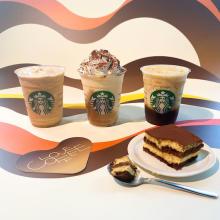 【スタバ新作レビュー】見た目よりもさわやか!フラペ・シェケラートはコーヒー好きさんも唸るおいしさでした