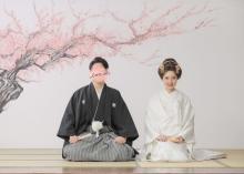 ティファニー春香が結婚発表 8年の交際を経てゴールイン「喜びで一杯」