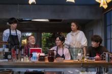 松たか子×坂元裕二氏の連ドラ『大豆田とわ子と三人の元夫』スピンオフ配信決定