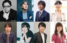 TBS「スター女優発掘プロジェクト」秋元康氏、バカリズムらが脚本担当