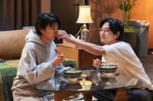 松たか子『大豆田とわ子と三人の元夫』初回視聴率は7.6% 関西は10%発進