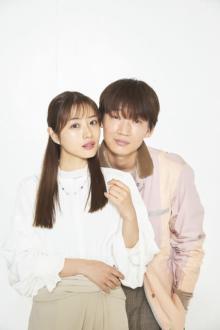 石原さとみ&綾野剛主演『恋はDeepに』初回視聴率10.5%の二桁発進