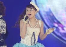 活動再開のmihimaru GT・hiroko、新曲を発表「ほっかほかやで~♪」