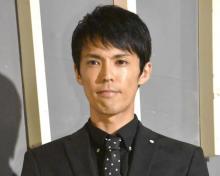清水アキラ、三男・良太郎容疑者の逮捕受け謝罪「誠心誠意罪を償ってほしい」 妻への傷害容疑