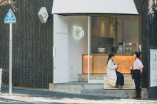 「TAILORED CAFE」初のコーヒースタンドが渋谷にOPEN。毎日通いたいコーヒーサブスクが見逃せない