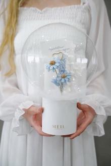 こんな変わり種の花束見たことない…!人気のフラワーギフトブランド「Meil」が新宿で初ポップアップを開催