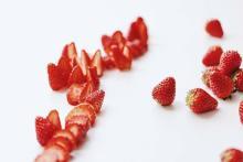 山梨の果実を詰め込んだスイーツブランド「和乃果」が誕生。オンラインショップと本店が4月末にオープンします