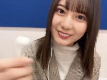"""日向坂46の""""イヤホン動画""""にファン歓喜 「青春すぎる」「花恋思い出した」と大反響"""