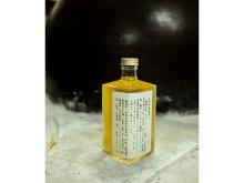 ゴールデン街のレモンサワー専門店がレモンサワーをリキュールとして商品化