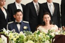 北川景子主演『リコカツ』初回9.7%