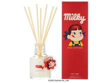 「ミルキーの香り」のリードディフューザーがドン・キホーテ限定で発売!