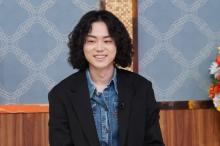菅田将暉、仲野太賀のマジエピソード暴露「有村のことが好きすぎる」
