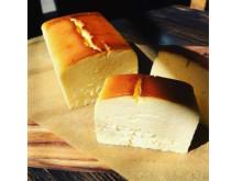 チーズケーキ専門店「KAKA」が福岡市桜坂に新店舗をオープン!