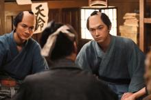 【青天を衝け】吉沢亮が見せた「鮮やかなせりふ回し」 説得力ない若者から成長も