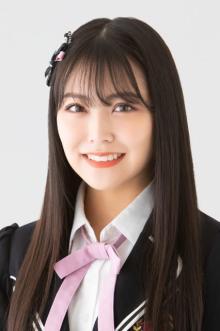 NMB48白間美瑠、卒業シングルでセンター 3期生・石塚朱莉初選抜で涙「間に合った」